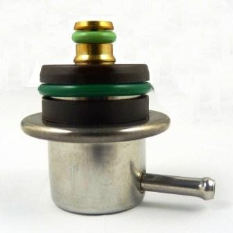 NEU-BENZIN-DRUCKREGLER-Kraftstoffdruckregler-0280160587-Fr-Mercedes-Benz-C-Klasse-Kombi-C-180-T-C-200-T-Kompressor-C-230-T-1993-2001