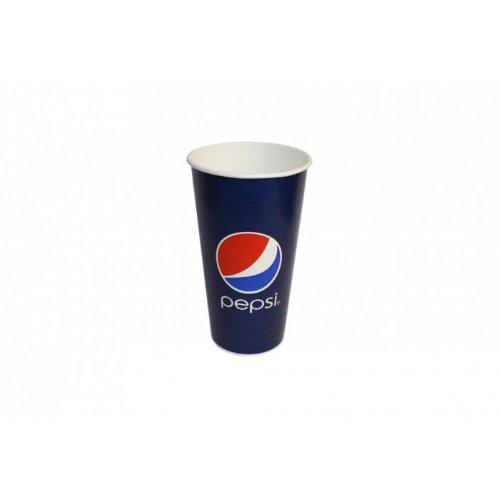 mug-gobelets-en-carton-rigide-papier-pepsi-design-parfaitement-pour-boissons-750-ml-lot-de-25
