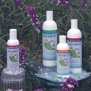 auromere-shampoo-aloe-vera-neem-trial-size-25-ml-by-auromere