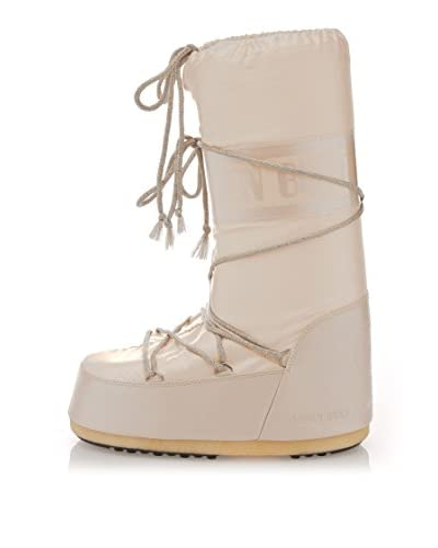 Moon Boot Stivale