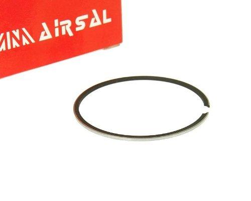 anello-pistone-airsal-m-racing-50-ccm-per-piaggio-lc