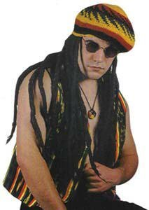 Save 45% Off Rasta Imposta Outfit