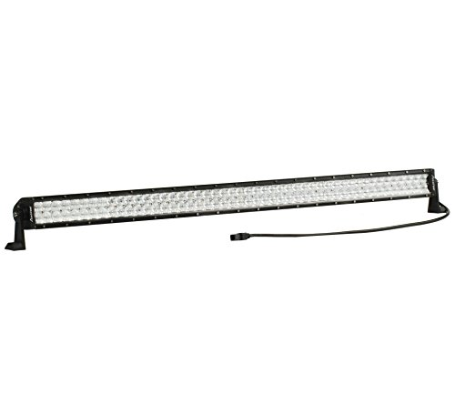 autofeel 42 u0026quot  led light bar 240w 36000lm 5d cree flood spot