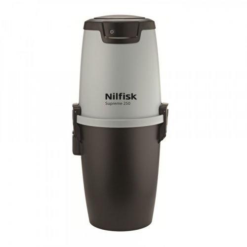 Nilfisk-Supreme-250-Zentralstaubsauger