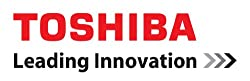 Toshiba Satellite P205 Cooling Fan GB0507PGV1-A