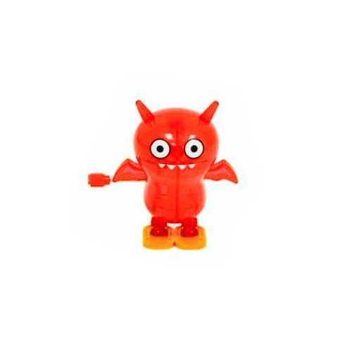uglydoll-clear-red-ice-bat-hopping-wind-up-toy