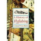 A History of Flyfishing (History Of Fly Fishing compare prices)