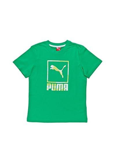 Puma T-Shirt Td [Black]