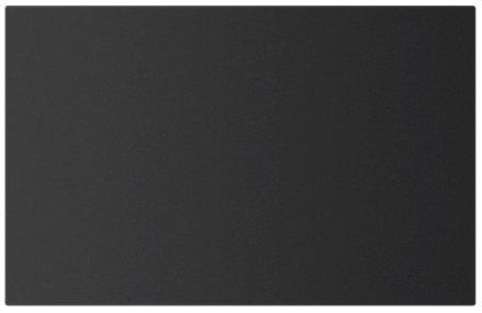 Wacom ACK-10221 - Protector de pantalla para tableta gr�fica Intuos4