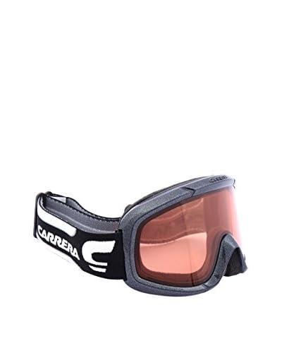 CARRERA SPORT Máscara de Esquí M00354 Stratos Evo S Logo Ld