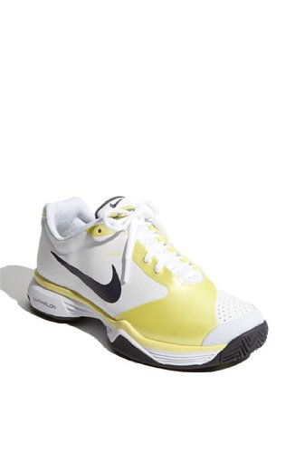 Nike 'Lunar Speed 3' Tennis Shoe (Women)