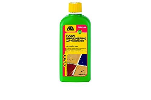 fila-fugaproof-protecteur-pour-joints-facilite-lelimination-des-salissures-500-ml-pour-jusqua-75-m-s