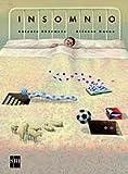 Insomnia/ Insomnia (Spanish Edition)