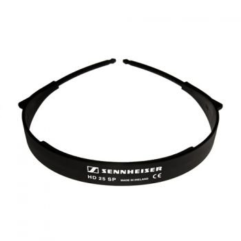 Sennheiser Hd25 / Hd25 Sp / Hd25 Spi / Hd25 Spii / Hd 25-Sp / Hd 25-Sp Ii Series Headphones Replacement Headband With Padding (051771)