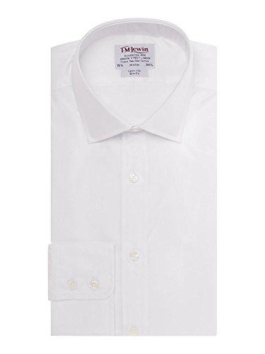 tmlewin-mens-slim-fit-white-poplin-shirt-145