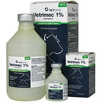 Ivomec injectable for cattle