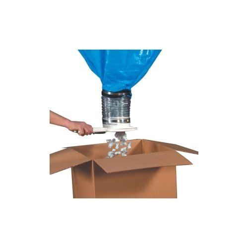 box-partners-loose-fill-dispenser-90-cubic-1-each-by-box-partners