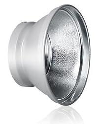 Light Studio Reflector dome 21Cm