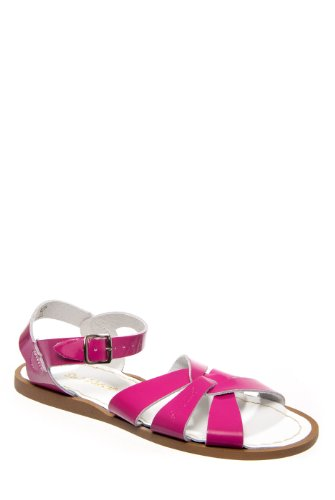 Salt-Water Sandals 818s Salt-Water Sandal