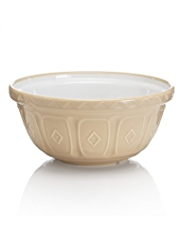 Traditional Large Mix Bowl
