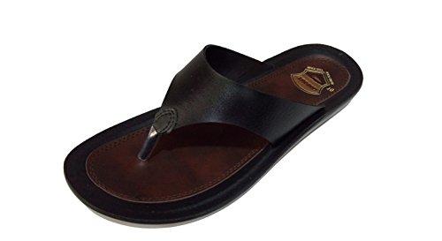 d7b2e12b939 Tucson Men s Max 27 Synthetic Casual Sandals