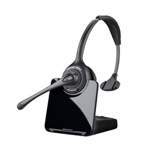 84691-01 Wireless Headset