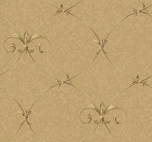ashford house classics wallpaper - photo #45