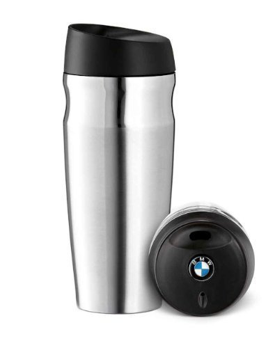 original-bmw-thermobecher-thermo-becher