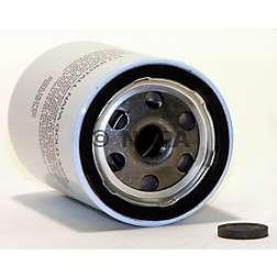 napa-gold-fuel-filter-3358