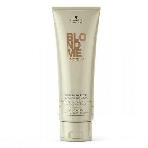 schwarzkopf-professional-blondme-shampooing-renovateur-a-la-keratin-250-ml