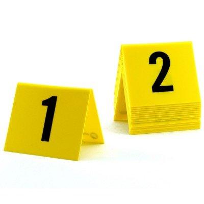 crime-scene-a-frame-evidence-marking-tents-1-20