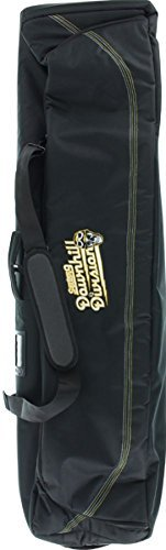 sector-9-lightning-ii-travel-board-bag-black-w-wheels-by-sector-9