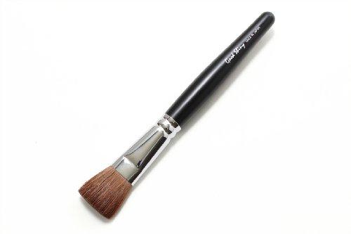 久華産業 ウォッシングブラシ 熊野筆 熊野化粧筆 Aー5
