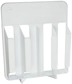 rubbermaid cabinet door mounted kitchen wrap and bag kitchen pot organizer corner cabinet storage ideas