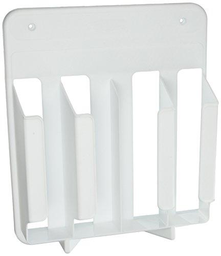rubbermaid-cabinet-door-mounted-kitchen-wrap-and-bag-organizer-storage-rack