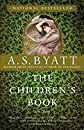 Children&#39;s Book (09) by Byatt, AS [Paperback (2010)]
