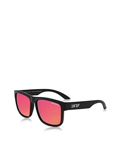 THE INDIAN FACE Sonnenbrille Polarized 24-003-13 (55 mm)