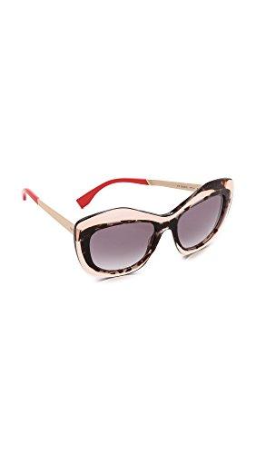 Fendi-Womens-Statement-Sunglasses
