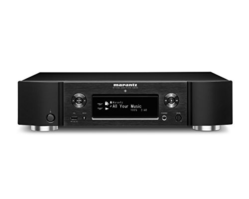 Buy Cheap Marantz NA6005 Network Audio Player
