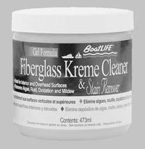 boatlife-fiberglass-kreme-cleaner-pint-by-boatlife