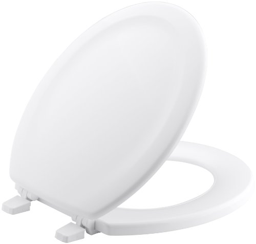 kohler-k-4648-0-stonewood-molded-wood-with-color-matched-plastic-hinges-round-front-toilet-seat-whit
