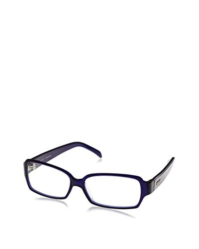 Pucci Montura 2652_424 (53 mm) Azul