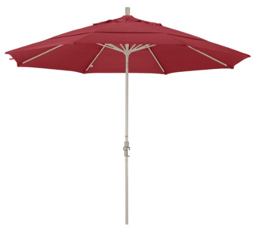 California Umbrella GSCU118913-SA03-DWV 11-Feet