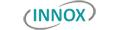 Innx Commerce
