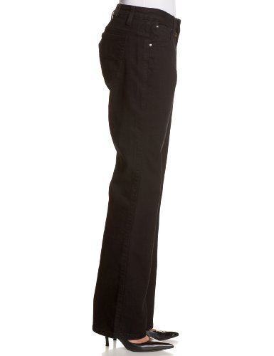 wrangler-women-s-aura-average-rise-stretch-denim-jean-with-embroidered-pocket-black-4-tall