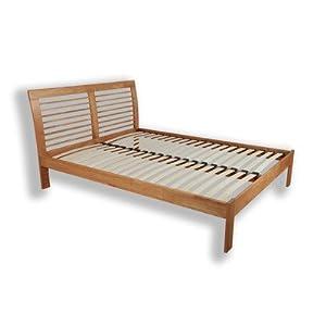 Bed Frame B