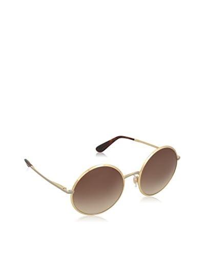 Dolce & Gabbana Gafas de Sol 2155_129713 (56.4 mm) Dorado
