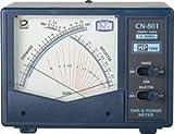 CN-801HP SWR / パワー メーター  1.8-200MHz