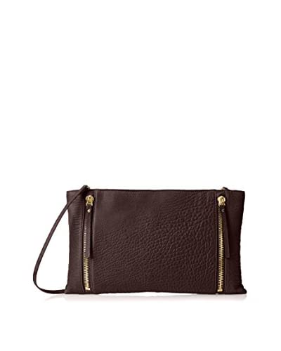 Vince Camuto Women's Baily Clutch, T Moro