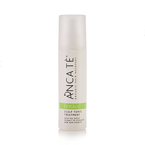 female-hair-regrowth-treatment-anca-ter-female-scalp-tonic-treatment-for-hair-loss-regrowth-and-stro